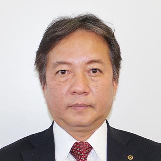 Seiichiro Shirahata