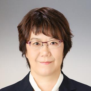 Yuri Inoue