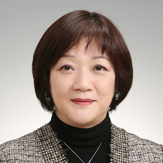 Miharu Koezuka
