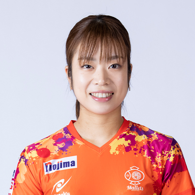 UCHINAMI Yu