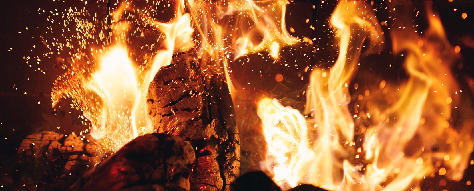 化学蓄熱材による熱の再利用技術_メイン画像