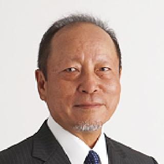 Hisashi Hara