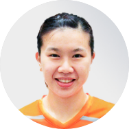 LEE Ho-Ching