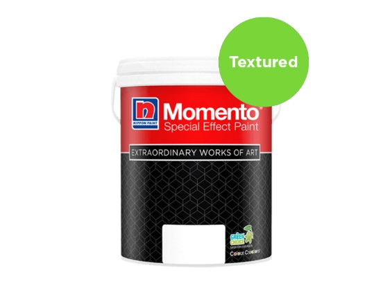 Momento Special Effect Paint