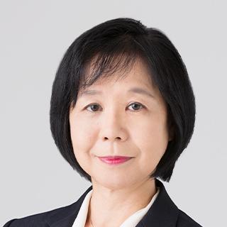Yukiko Endo