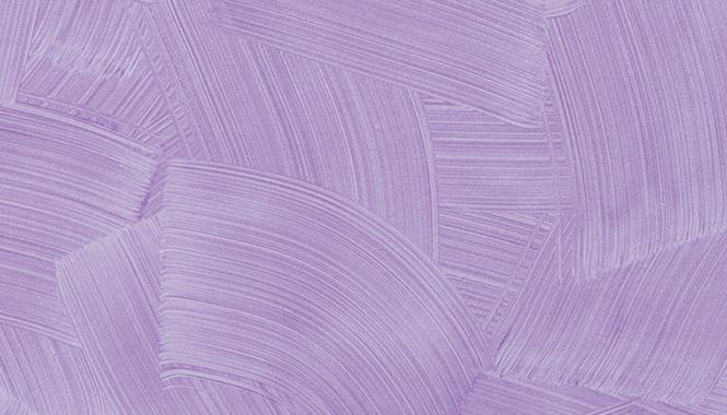 Perfect Interior EMO