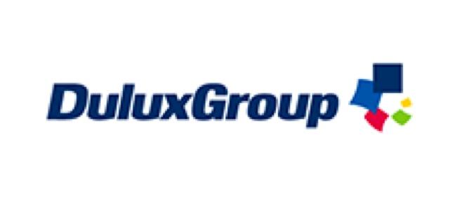 DuluxGroup_ロゴ