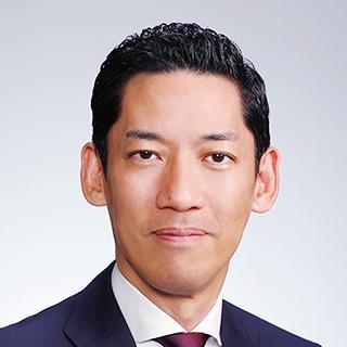 Yuichiro Wakatsuki