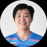 FENG TienweiI