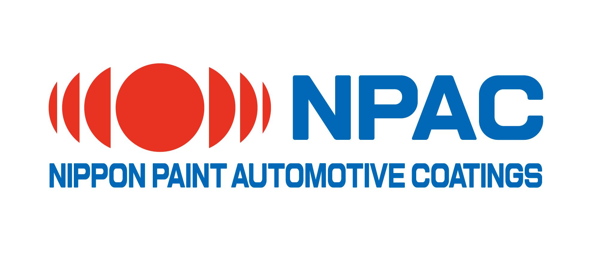 NPAC03
