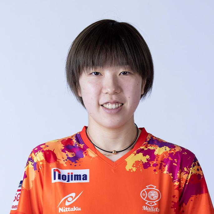 NAGAO Takako