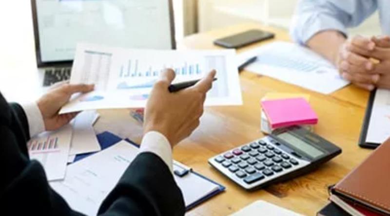 Analyst Consensus
