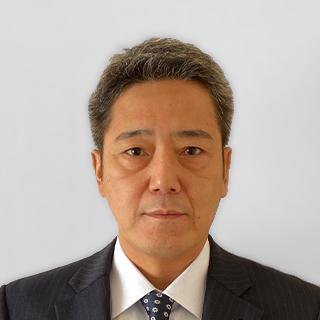Kazuya Fujiwara