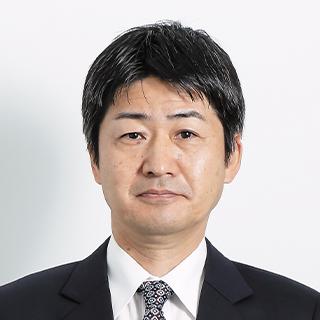 Shoichi Mure