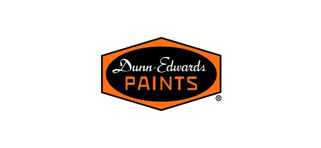 dunnedwards_ロゴ