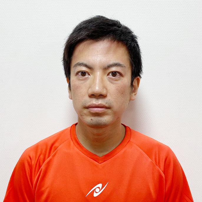 木田 尚斗