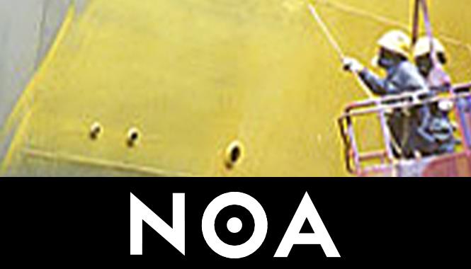 NOA system