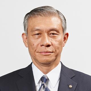 Hup Jin Goh