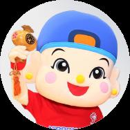 Mallet-chan