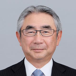 Masataka Mitsuhashi