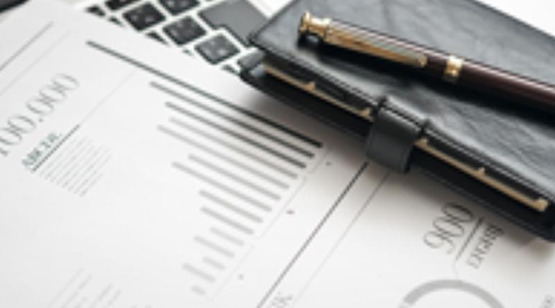 業績・財務・ESGデータ