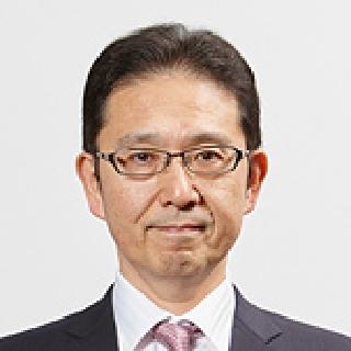 Manabu Minami