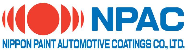 New NPAC logo