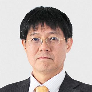 Hidetsumu Okada