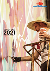 Integrated Report 2021