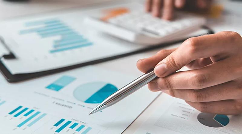 市況データ