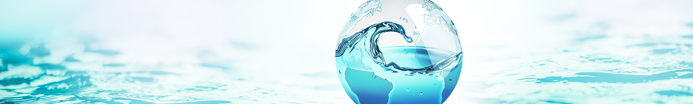 Water quality conservation