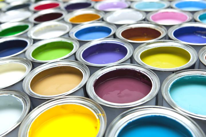 家庭用塗料の強み2