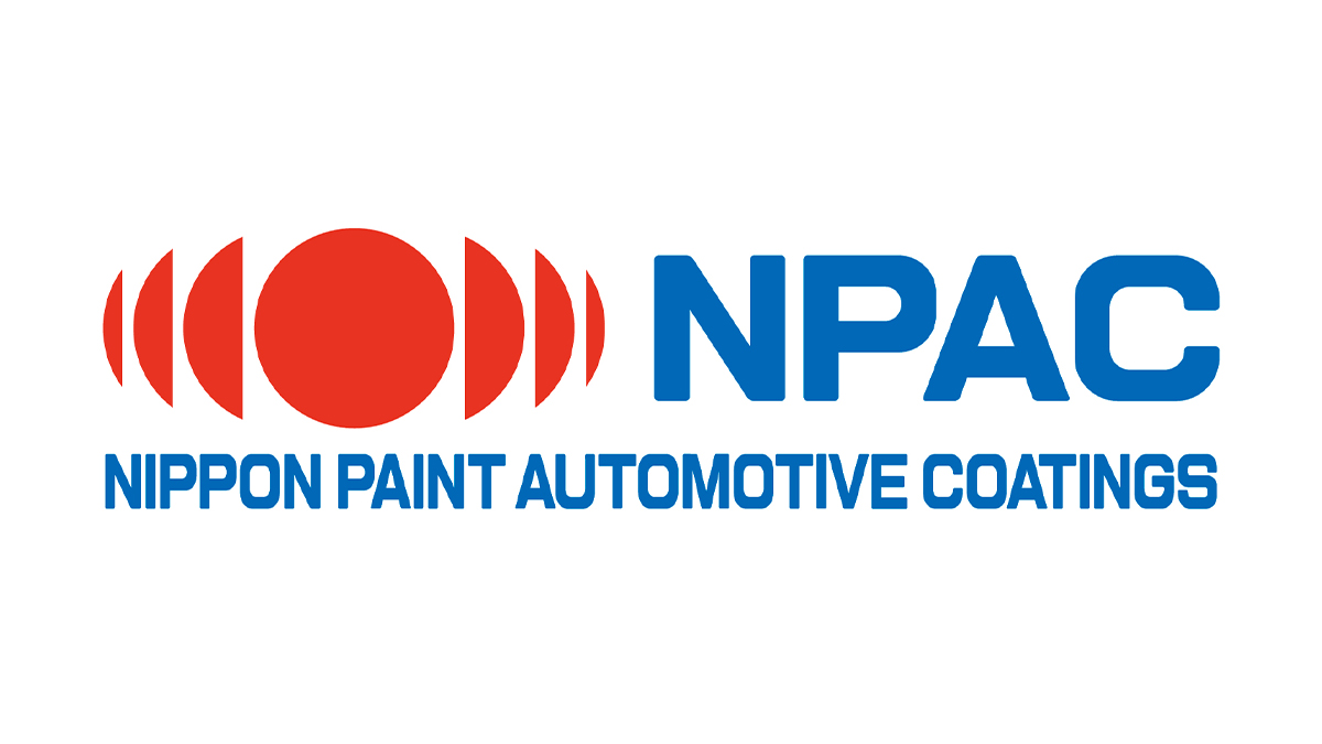 Notice Regarding Global Organizational Realignment of Automotive Coatings Business -Establishing a structure to better serve our global customer needs-