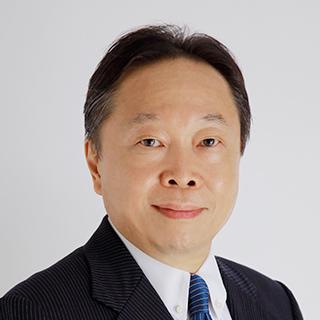 Kohei Tsushima