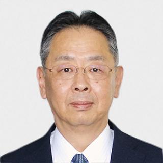 Yoshiaki Kuroda