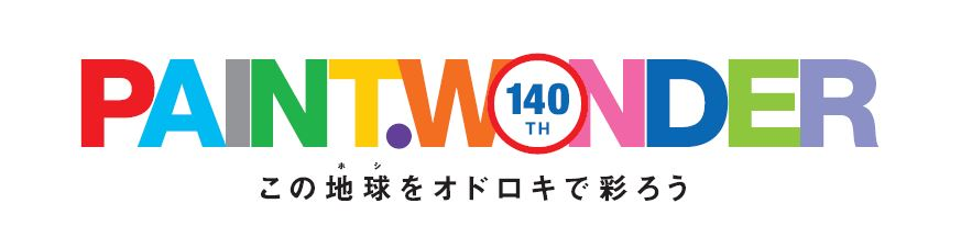 140th logos