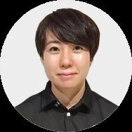 ENOSAWA Shizuka